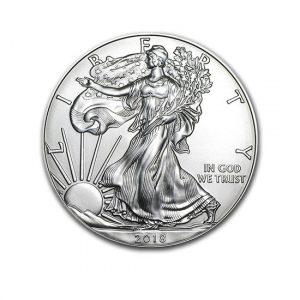 Silver Eagle 1 Oz - Gold Service - Achat & Vente Or - Boutique en ligne