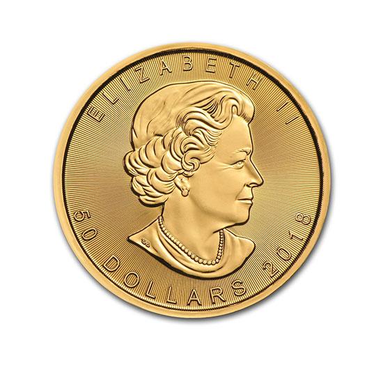 Maple Leaf 1 Oz - Gold Service - Achat & Vente Or - Boutique en ligne