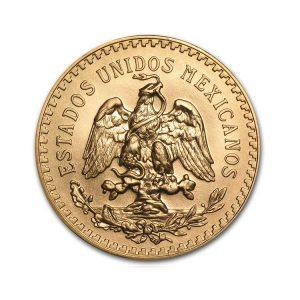 50 Pesos mexicain - Gold Service - Achat & Vente Or - Boutique en ligne