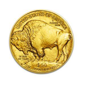 America Buffalo 1 Oz - Gold Service - Achat & vente OR - Boutique en ligne