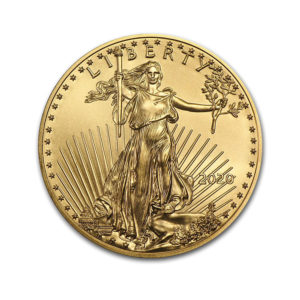 2020 1 Oz Gold American Eagle - Gold Service - Achat & vente OR - Boutique en ligne