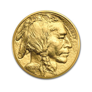 2020 1Oz Gold Buffalo - Gold Service - Achat & vente OR - Boutique en ligne