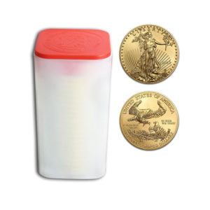 2021-1oz-Gold-American-Eagel-tube