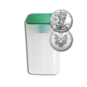 2021-silver-american-tube