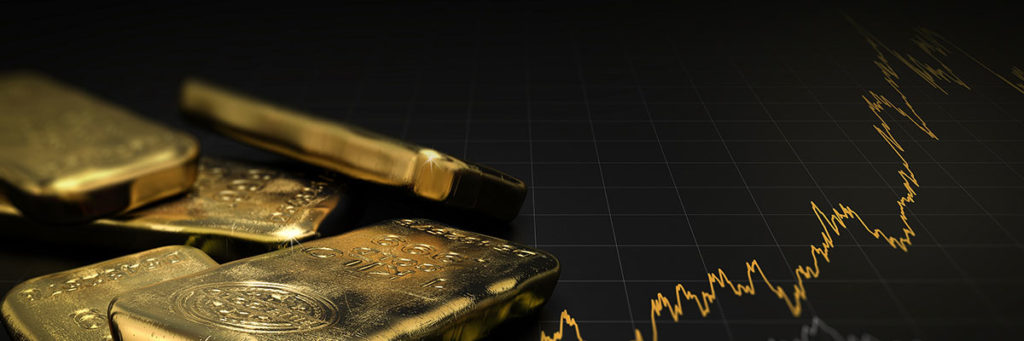 News | Actualités Gold Service